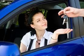 Make New Car Keys Richmond Hill