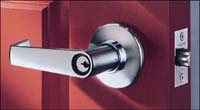 Door Locks Service Richmond Hill