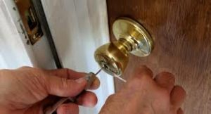 Master Key Lock System Richmond Hill