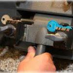 Key Cutting Richmond Hill